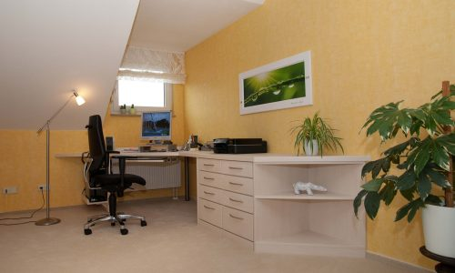 ip20_Homeoffice_Wendel_007